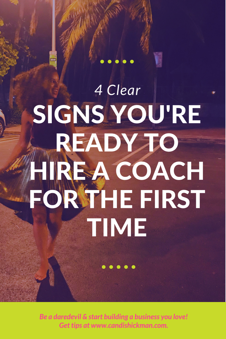 Communication on this topic: Signs You Are Ready to Have a , signs-you-are-ready-to-have-a/